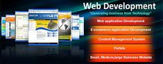 Palm Beach Web studio offers a wide array of services such as professional web site design, web hosting, graphics design and other small business services such as logo & banner design. http://palmbeachwebstudio.com/
