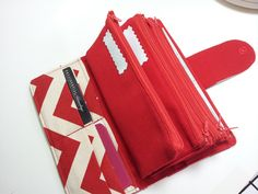 I have been asked a couple of times where to find this. Since my original pin didn't have a link http://www.etsy.com/listing/130647041/cash-envelope-system-cash-budget-wallet