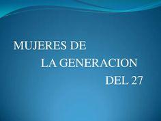 Carlos Benito y Carmen Seco (6ºF) North Face Logo, The North Face, Fails, Logos, Writers, Women, Logo