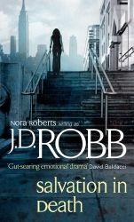 Portal do Sobrenatural: Série Mortal - Nora Roberts