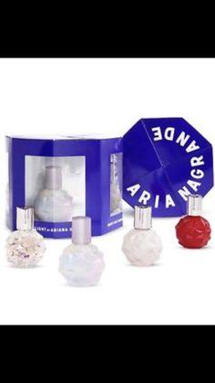 Ariana Grande Perfume, Soap, Personal Care, Bottle, Self Care, Personal Hygiene, Flask, Bar Soap, Soaps