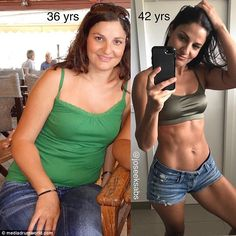 Before And After Weightloss, Weight Loss Before, Weight Loss Goals, Weight Loss Program, Best Weight Loss, Lose Weight, Fitness Before After, Loosing Weight, Lose Fat