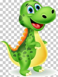 This PNG image was uploaded on December am by user: EmperorDuck and is about Animal Figure, Art, Cartoon, Dinosaur, Dinosaur Vector. Spiderman Cake Topper, Velociraptor Dinosaur, Baby Dinosaurs, Dinosaur Birthday Party, Cute Dinosaur, Tyrannosaurus, Baby Cards, Party Printables, Birthday Party Invitations