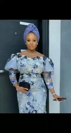 Nigerian Lace Styles Dress, African Lace Styles, Short African Dresses, Lace Dress Styles, Latest African Fashion Dresses, Nigerian Traditional Attire, African Fashion Traditional, Latest Lace Styles, Cord Lace Styles