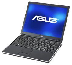 Cool 43 Asus notebook photos for webmaster Check more at http://dougleschan.com/the-recruitment-guru/asus-notebook/43-asus-notebook-photos-for-webmaster/