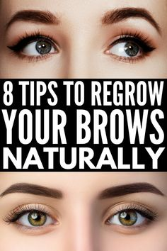 ff13fcb4c75 Exceptional Beauty tips hacks are available on our internet site. look at  this and you wont be sorry you did. #Beautytips
