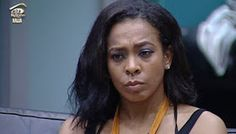 She also talked about her comments regarding spending the N25m among other things.Tboss has confessed that she never knew that exposing her boobs would cause a lot of drama on social media... The Big Brother Naija 2017 second runner-up claimed it dawned on her when her father sent her the viral screenshot that earned her so much criticism.He actually did a snapshot. He just sent me a picture of myself and I was like Oh Lord! she said in an interview with Beat FM.  TBoss exposed her boobs in…