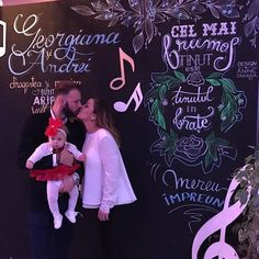 #lovequotes #mereuimpreuna #coltfoto #scrisdemana #family #annecreeaza #weddingdetails #photocorner #instagram @annecreeaza Photo Corners, Wedding Details, Love Quotes, Concert, Instagram, Qoutes Of Love, Quotes Love, Concerts, Quotes About Love