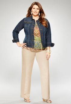 Job Interview Clothes On Pinterest Plus Size Fashion