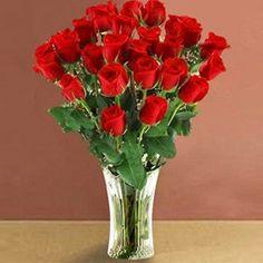 Send Anniversary Flowers Online