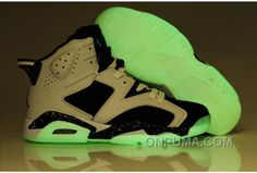 super popular 32aa7 32839 Find this Pin and more on Air Jordan 6.