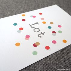 Birth, Nursery, Branding, Babyshower, Kids, Marketing, Future, Quotes, Design