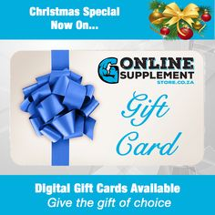 Digital Gift Cards Available Gift Cards, Digital, Gifts, Products, Gift Vouchers, Presents, Favors, Gift Tags, Gift