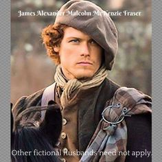 This has to be my favorite picture of JAMMF!
