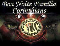 affa866a7e Resultado de imagem para corinthians boa noite