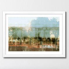 ZATARTE WSPOMNIENIE  MIXGALLERY nature,landscape,tree,wallart,canvas,canvas print,home decor, wall,framed prints,framed canvas,artwork,art