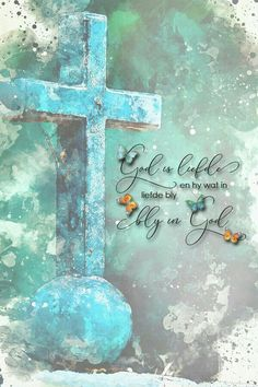 Christian Messages, Christian Art, Christian Quotes, Scripture Quotes, Bible Verses, Bible Art, Scriptures, Love One Another Quotes, God Is