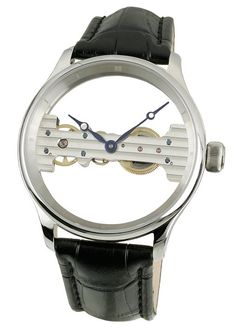Davis Men's Watch DAV-1700