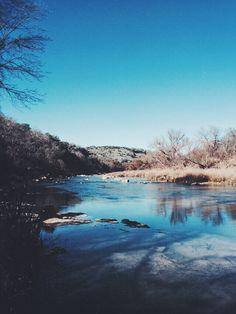 Chasing Waterfalls | Free People Blog #freepeople