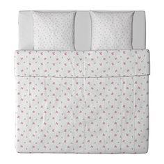 Housse de couette display cox carre blanc kids bedding pinterest - Parure de couette ikea ...