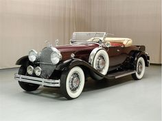 1931 Packard Deluxe...Brought to you by #House of #Insurance in #EugeneOregon