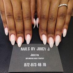 Nails by Juicy J @nailsbyjuicyj Instagram photos | Websta