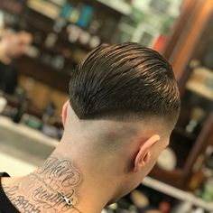much more than a friend ... a brother @simone.folliero.tattoo #barber #barbersinctv #barbershopconnect #barbershop #barbergang #barbers #fade #faded #hair #haircut #wahl #wahlclub #instalike #instagram #instastyle #tattoo #tattoolovers #tattooart #tattoos #tattooartist #tattooed #photography #photooftheday #photooftheday #photoshoot @thebarberpost @worldofbarbers @barbershopconnect @menshairs @menshair.it @guyshair
