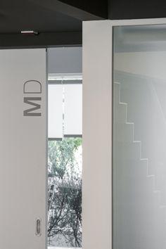 #architecture #clinic #light #white #design #paulomerlini #dentalclinic