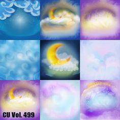 CU Vol 499 Dreams Papers