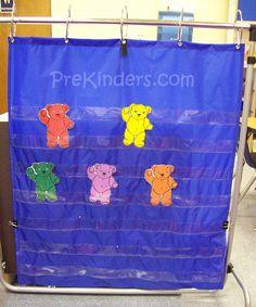 Circle time - The Gummy Bear Song by Dr. Preschool Colors, Teaching Colors, Preschool Math, Circle Time Songs, Circle Time Activities, Gummy Bear Song, Gummy Bears, Counting Bears, Counting Songs