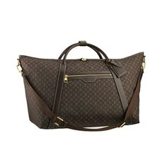Louis Vuitton Odyssee ,Only For $231.99,Plz Repin ,Thanks.