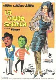 Stream Ver La Viuda Soltera 1966 Pelicula Completa Online Gratis Películas Completas Soltero Peliculas