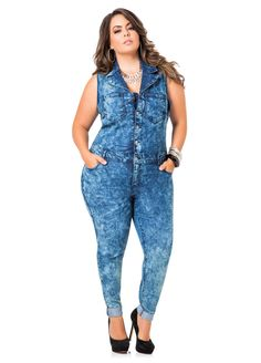 Curvy Fashionista In Dc Curvy Fashionista Denim