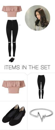 """""""eunsoo 