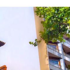 "Colegio ""La Anunciata"" en Sagasta  #zaragoza  #architecture #giantsquare 7/9 ver completo @davidjcc_zgz  #ok_streets  #streetphotography #street  #igersaragon #igerespaña  #igersspain #igersgallery  #unpaseounafoto #instazaragoza #zaragozapaseando  #zgzciudadana #zaragozalive #miziudad  #hdr #hdr_pics  #hdr_captures  #hdrphotography  #love_hdr_colour #ig_hdr_dreams #hdr_lovers  #HDR_photogram #world_besthdr  #world_besttravel #España"