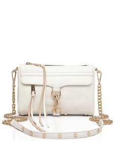 Rebecca Minkoff bag: http://www.stylemepretty.com/living/2015/09/07/the-chicest-ways-to-wear-white-after-labor-day/