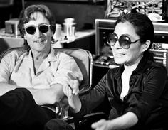 In the summer of 1979, Beatles member John Lennon visited Japan with his wife…
