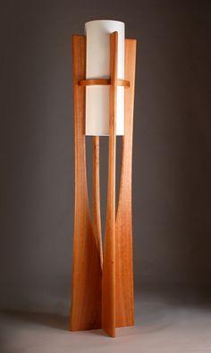 Israel wooden art lamps ile ilgili görsel sonucu
