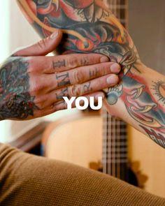 Great Tattoos, Beautiful Tattoos, New Tattoos, Tattoos For Guys, Tattoos For Women, Tatoos, Life Tattoos, Body Art Tattoos, Sleeve Tattoos
