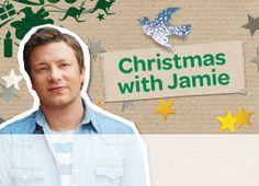 Christmas with Jamie