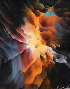 The Golden Sequence by Tara Baden Science And Nature, Wall Art, Painting, Bathing, Painting Art, Paintings, Science And Nature Books, Painted Canvas, Drawings