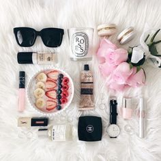 Come find it on FLATLAY https://flat-lay.com/flatlay/2781