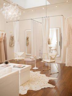 Image result for bridal salon