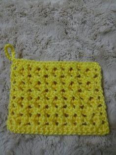 마름모 와플사각~~^^ : 네이버 블로그 Pot Holders, Crochet Top, Pattern, Women, Fashion, Moda, Hot Pads, Fashion Styles, Potholders