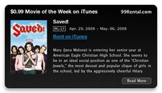 Apple - Downloads - Dashboard