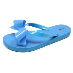 974c38238a9829 459 Best Women s Flat Sandals images
