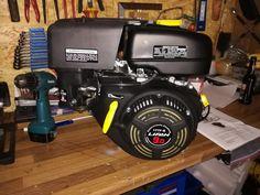 Drift Trike Motor Drift Trike Motorized, Espresso Machine, Nifty, Coffee Maker, Espresso Coffee Machine, Coffee Maker Machine, Coffee Percolator, Coffee Making Machine, Coffeemaker