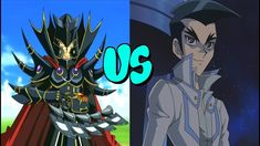 The King of Games Tournament IV is the battlefield in which 32 Yu-Gi-Oh duelists or teams square off to become the King of Games. In this tournament each mat. Supreme, King, Games, Videos, Gaming, Plays, Game, Toys