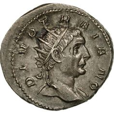 #New  #Antique #Ancient #Antiquity  #Silver #History #Collection #Numismatics #Collectibles #Collectible #Collector