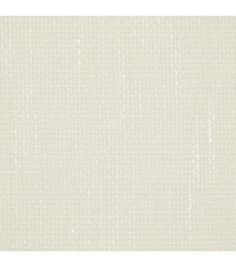Upholstery Fabric- Robert Allen Tex Weave / Snow
